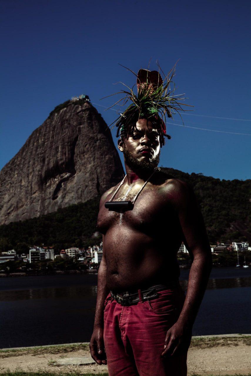 Aquela Cia_Guanabara Canibal_004